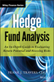 Hedge Fund Analysis: An In-Depth Guide to Evaluating Return Potential and Assessing Risks (1118175468) cover image