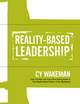 Reality-Based Leadership Self Assessment (1118540468) cover image