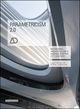 Parametricism 2.0: Rethinking Architecture's Agenda for the 21st Century AD (1118736168) cover image
