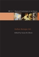 Italian Baroque Art (1405139668) cover image