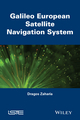 Galileo European Satellite Navigation System (1848210868) cover image