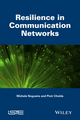 Resilience in Communication Networks (1848218168) cover image