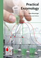Practical Enzymology, 2nd Edition (3527320768) cover image
