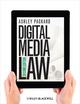 Digital Media Law (EHEP002668) cover image