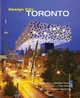 Design City Toronto (0470033169) cover image