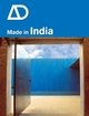 Made in India (0470034769) cover image