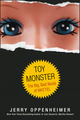 Toy Monster: The Big, Bad World of Mattel (0470371269) cover image