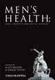 Men's Health: Body, Identity and Social Context (0470516569) cover image