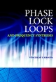 Phase Lock Loops and Frequency Synthesis (0470848669) cover image