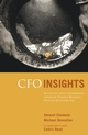 CFO Insights: Achieving High Performance Through Finance Business Process Outsourcing (0470870869) cover image