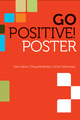 Go Positive! Lead to Engage Poster (0470907169) cover image