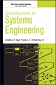 Introduction to Systems Engineering (0471027669) cover image