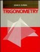 Trigonometry (0471033669) cover image