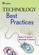 Technology Best Practices (0471203769) cover image