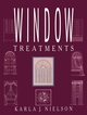 Window Treatments (0471289469) cover image
