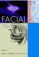 Facial Rejuvenation (0471318469) cover image