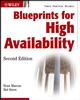 Blueprints for High Availability, 2nd Edition (0471430269) cover image