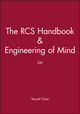 The RCS Handbook & Engineering of Mind Set (0471722669) cover image