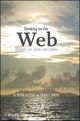 Thinking on the Web: Berners-Lee, Gödel and Turing (0471768669) cover image
