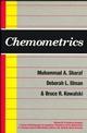 Chemometrics (0471831069) cover image