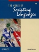 The World of Scripting Languages (0471998869) cover image