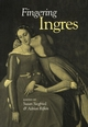 Fingering Ingres (0631225269) cover image