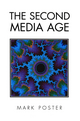 The Second Media Age (0745613969) cover image