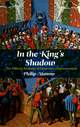 In the King's Shadow (0745647669) cover image