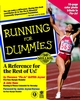Running For Dummies (0764550969) cover image