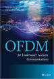 OFDM for Underwater Acoustic Communications (1118458869) cover image
