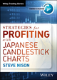 Strategies for Profiting with Japanese Candlestick Charts (1118633369) cover image