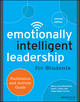 Emotionally Intelligent Leadership for Students: Facilitation and Activity Guide, 2nd Edition (1118821769) cover image