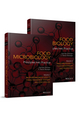 Food Microbiology: Principles into Practice, 2 Volume Set (1119237769) cover image