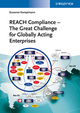 REACH Compliance: The Great Challenge for Globally Acting Enterprises (3527333169) cover image