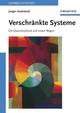 Verschränkte Systeme: Die Quantenphysik auf neuen Wegen (3527660569) cover image