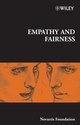 Empathy and Fairness, No. 278 (047002626X) cover image