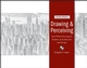 Drawing and Perceiving: Real-World Drawing for Students of Architecture and Design, 4th Edition (047004716X) cover image
