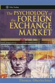 The Psychology of the Foreign Exchange Market (047084406X) cover image