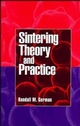 Sintering Theory and Practice (047105786X) cover image