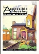 The Accessible Housing Design File (047128436X) cover image