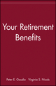 Your Retirement Benefits (047153966X) cover image