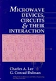 Microwave Devices, Circuits and Their Interaction (047155216X) cover image