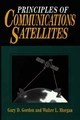 Principles of Communications Satellites (047155796X) cover image