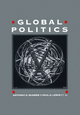 Global Politics: Globalization and the Nation-State (074560756X) cover image