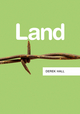 Land (074565276X) cover image