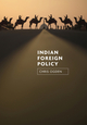 Indian Foreign Policy (074566086X) cover image