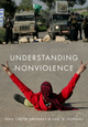 Understanding Nonviolence (074568016X) cover image
