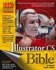 Illustrator CS Bible (076453906X) cover image