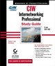 CIW Internetworking Professional Study Guide: Exam 1D0-460 (078215266X) cover image