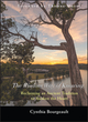 The Wisdom Way of Knowing: Reclaiming An Ancient Tradition to Awaken the Heart (078796896X) cover image